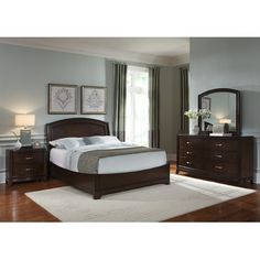 local jefferson city mo bedroom furniture