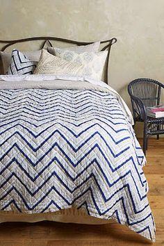 Beddings On Pinterest Duvet Covers Duvet And Bedding