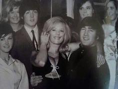 John Lennon - Paul McCartney