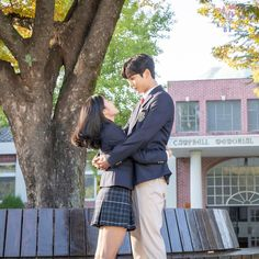Korean Drama Romance, Korean Drama Movies, Korean Actors, Mbc Drama, Drama Film, Kim Ro Woon, Drama Funny, Pose Reference Photo, Korean Couple
