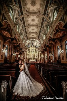 st louis #wedding #photography | image by Sal Cincotta