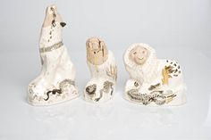Jasmine Simpson Porcelain Clay, Ceramic Clay, Art Gallery, Objects, Hothouse, Pottery, Ceramics, Sculpture, Jewels