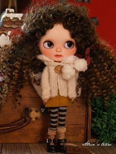 Edelweiss by alicestears on Etsy