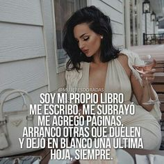 #maquillajefrases