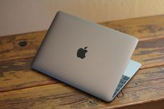 Apple Macbook Pro Giveaway!