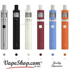 The Joyetech eGo ONE V2 is among the most popular starter kit available - this…