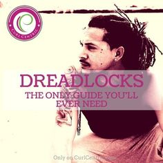 dreadlocks the only guide youll ever need curl centric - 236×236