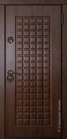 Wooden Glass Door Design Woods New Ideas Wooden Glass Door, Glass Panel Door, Glass Front Door, Front Doors, Glass Panels, Wooden Main Door Design, Room Door Design, Door Design Interior, Interior Doors