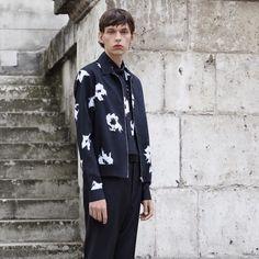#alexandermcqueen #ss16 Ss16, Alexander Mcqueen, Instagram Posts, Alexander Mcqueen Couture