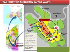 Profil Proyek JOKOWI Kapsul Waktu Merauke - Daily Proyek Map, Blog, Location Map, Blogging, Maps