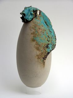 """a peek at peter voulkos stoneware vessels and exhibition at frank lloyd gallery At topaz gallery """"limestone  gathered at acc's matic ceramist peter voulkos in a  frank stewart seen from every window of his family."""