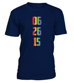 # Gay Marriage Equality Pride .  Gay Marriage Equality T-shirt Gay _ Lesbian LGBT Pride T-ShirtTags:Gay, lesbian, bisexual, transgender, gay flag, gay pride, lgbt flag, I am a gay, im a gay, love gay, pray for gay, gay tshirt, gay and lesbian, gay married equality, im not gay, gay community, lesbian tshirt, lesbian shirt, I love gay, gifts for gay, gay gifts, gay funny tshirt, lesbian and gay, I love lesbian, gifts for lesbian, lesbian gifts, lebian pride, I love lesbian, I am a lesbian, im…