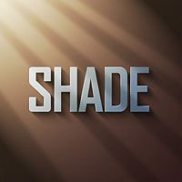 Using Light and Shade to Bring Text to Life | Psdtuts+
