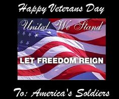 This wallpaper is shared to you via ZEDGE Happy Veterans Day Quotes, Free Ringtones, United We Stand, Semper Fi, Marine Corps, Usmc, Reign, Freedom, America