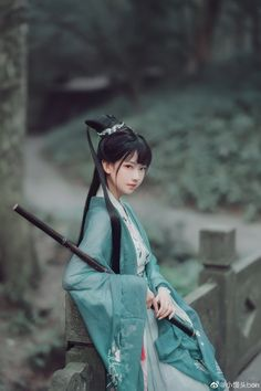 Chinese Model, Chinese Style, Asian Wallpaper, Fantasy Photography, Warrior Girl, China Girl, Chinese Clothing, Japanese Outfits, Art Reference Poses