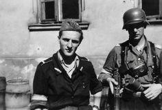 Warsaw Uprising - Powstanie Warszawskie 1 August - 2 October 1944 - 041.jpg