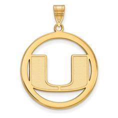 Roy Rose Jewelry Sterling Silver LogoArt James Madison University Crest Cuff Links