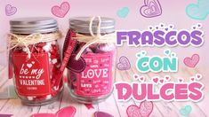 Valentine's Day Gifts Ideas For Friends 2017 Valentine Love, Valentine Day Gifts, Love And Co, Cookie Designs, Cookie Decorating, Birthday Wishes, Drink Bottles, Diy, Chocolates