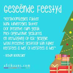 Afrikaans.com omskep jou woorde in 'n kaartjie Afrikaans, Words, Christmas, Image, Xmas, Navidad, Noel, Natal, Horse