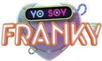 Corazones - Yo Soy Franky Web