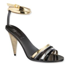 #Fendi Leather and Wood Sandals http://www.instyle.com/instyle/package/springtrends/photos/0,,20560533_20568378_21113985,00.html