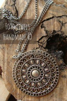 Κιν.6973386152  #foto jewels Chain, Jewelry, Jewlery, Jewerly, Necklaces, Schmuck, Jewels, Jewelery, Fine Jewelry