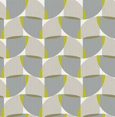 Fjord Aspect Citrus Citrus wallpaper by iliv