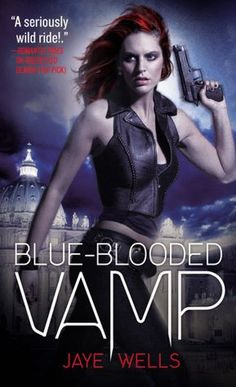 Bite me and 92 more kindle ebook downloads on httpwww blue blooded vamp sabina kane by jaye wells illustration by craig white photo by shirley green fandeluxe PDF