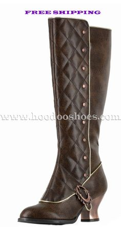 Google Image Result for http://stores.hoodooshoes.com/catalog/hoodoo-shoes-metropolis-hades-steampunk-heels-creepers-boots-shoes-victoriana_brw2.jpg