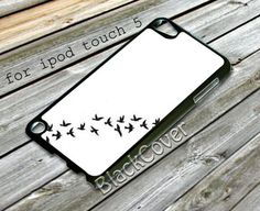 fly away - iPhone 4/4S/5/5S/5C, Case - Samsung Galaxy S3/S4/NOTE/Mini, Cover, Accessories,Gift