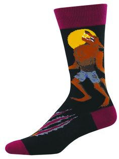 https://www.joyofsocks.com/collections/men/products/howling-at-the-moon-socks-mens