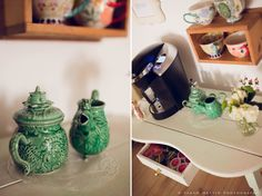 Sarah Martin Photography Studio_0006 Newborn Photography Studio