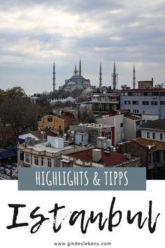 Die 10+ besten Bilder zu ❤️ Istanbul ❤️ in 2020