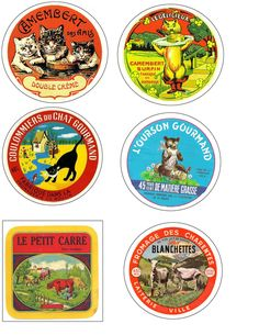 FROMAGES_MIGNONS