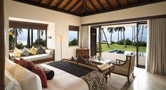 Anantara Peace Haven Tangalle Resor, Sri Lanka - Booking.com
