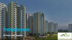 http://www.prestige-sycamore.in/Prestige Sycamore is an extravagant gated housing community ventured by Prestige Construction house. This establishment encompasses 2 and 3 BHK Premium residential apartments fashioned to suite the urban living. This campus is situated in pollution-free surrounds off Hosur Road, Bangalore. https://www.yumpu.com/en/document/view/57552285/prestige-sycamore