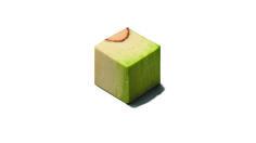 Как авокадо помогает похудеть и стать здоровее