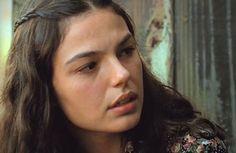 Isis Valverde estrela Faroeste Caboclo, filme inspirado em clássico do Legião Urbana