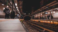 6 λόγοι που αγαπάω την Αθήνα - Little Hope Flags Railroad Tracks, Train Tracks