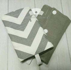 GRAY ZIG ZAG CHEVRON Baby carrier suck/drool pads- fit Tula and most SSCs in | eBay