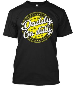 still play with cars apparel shirt cute stylish trending baby shower gift jdm