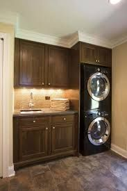 Image Result For Laundry Room Countertop Options