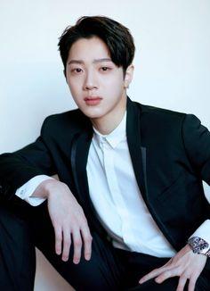 Ong Seung Woo, Guan Lin, Lai Guanlin, Produce 101 Season 2, Kim Jaehwan, Korean Name, Ha Sungwoon, Cube Entertainment, Lee Min Ho