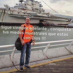 La fé te lleva lejos  #Pereira #Manizales #Cartagena #Cali...