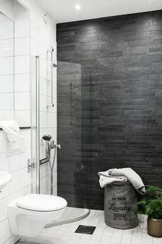 white bathroom decor black and white bathroom decor and design ideas grey white bathroom pictures