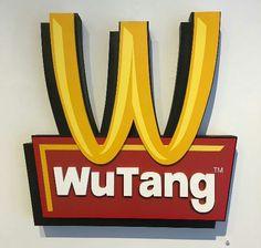 McWu Wu Tang Clan, Hip Hop Quotes, Pet Water Fountain, Nyc Art, Hip Hop Art, Hip Hop And R&b, Rap Music, New Wall, Urban Art
