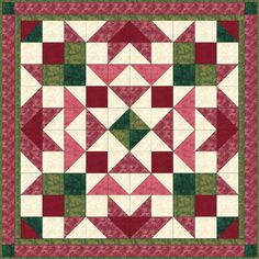 Name: 'Quilting : Simply Kings 104 Big Block Quilts, Lap Quilts, Small Quilts, Mini Quilts, Quilt Blocks, Star Blocks, Scrappy Quilts, Small Quilt Projects, Quilting Projects