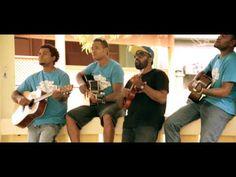 Nasio domoni, fijian band singing there original song in fijian language. Original Song, Fiji, Music Videos, Singing, Australia, Songs, Couple Photos, Youtube, Top
