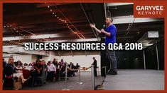 Building a Company? You Need to Hear This | Success Resources Q&A in Denver 2018 #wysseoagency