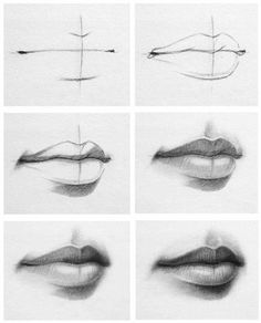 Lip reference